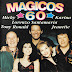 MAGICOS 60 - 1994