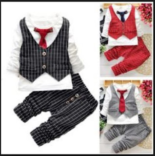 Christening Outfits fоr Boys