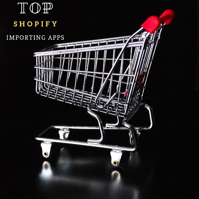 importify app