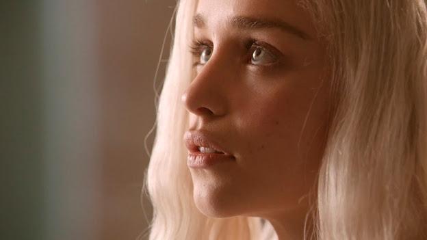 Game of Thrones Temporada 1 Bluray-Rip 1080p 3