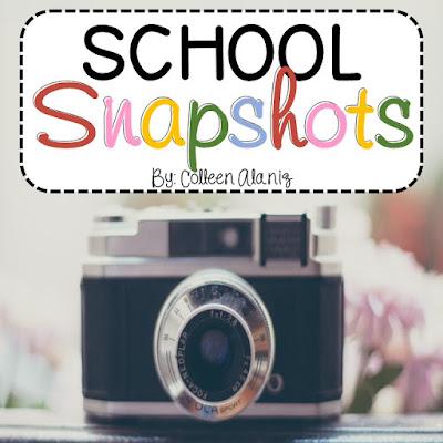https://www.teacherspayteachers.com/Product/School-Snapshots-2457539
