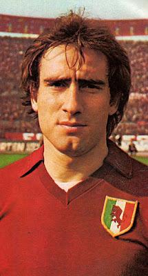 Francesco_Graziani%252C_Torino_1976-77.j