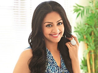 Jyothika Replace Vidya Balan In Her New Movie