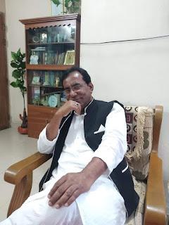 ভালোবাসার গহীন গাঙে            - শাহ আলম জাহাঙ্গীর