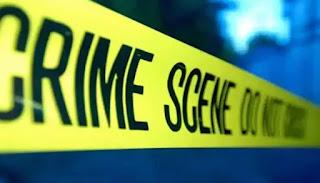 #BreakingNews : भूमि विवाद में दो की हत्या, दो की हालत गंभीर | #NayaSaveraNetwork