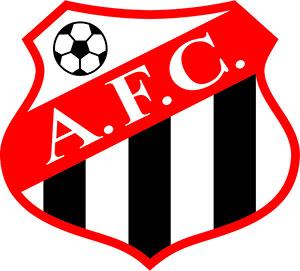 Anápolis confirma amistoso antes da decisão contra o Atlético