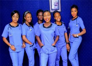 About BOWEN University School of Nursing