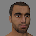 Lucas Moura  Fifa 20 to 16 face