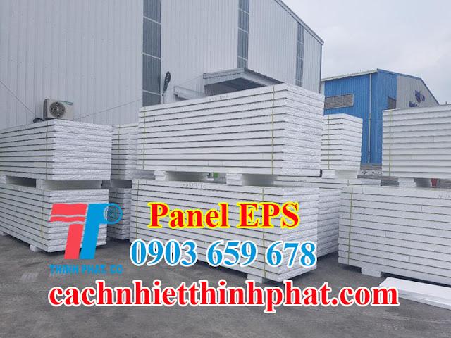 panel-cách-nhiệt-eps