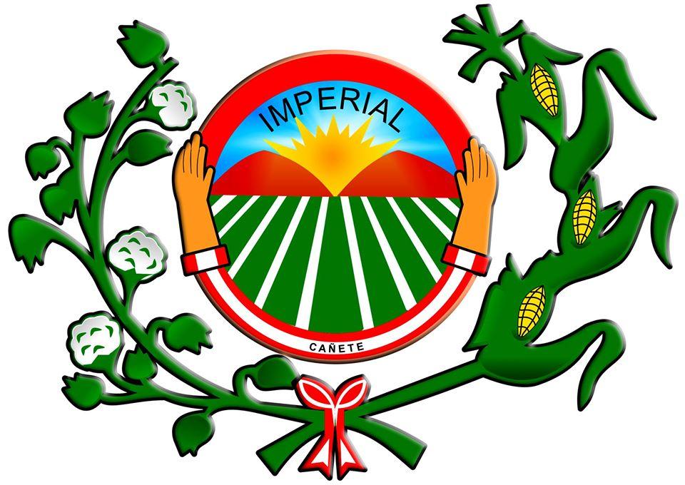 Municipalidad Imperial