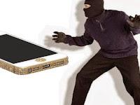 Pelajar MTs Asal Mlarak Ini Ditangkap karena Mencuri Ponsel dan Uang