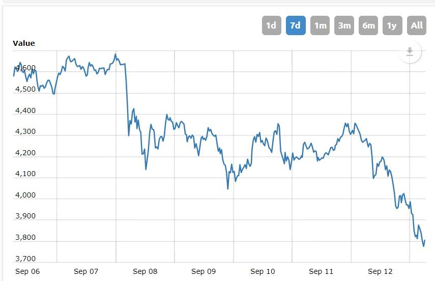 Parallel adapteva bitcoin news