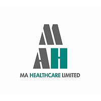 MA Healthcare Ltd