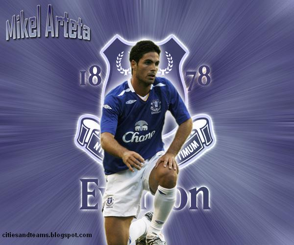title post everton hd - photo #14