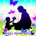 Happy Mothers day status,quotes,for WhatsApp in English 2018