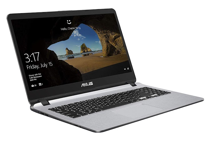 Top 5 Branded Laptops Under 30000 in India 2019