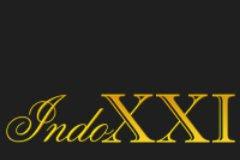 Download Film di indoXXI Dengan Komputer PC atau Laptop