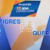 Tigres vs Queretaro en vivo - ONLINE Tercera Fecha Liga Mx. 05 de Agosto