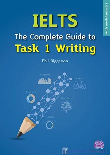 alt=IELTS-The-Complete-Guide-To-Task-1-Writing-By-Phil-Biggerton
