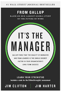 Its_the_manager_book