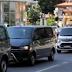Banovići : Devetogodišnji pješak povrijeđen u saobraćajnoj nesreći