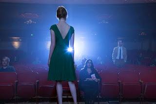 La La Land: Cantando Estações - filme