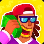 Partymasters - Fun Idle Game Apk İndir - Para Hileli Mod v1.3.1