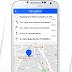 Gabir Malaysia tawar alternatif kepada pemandu Uber dan Grab