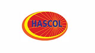 Hascol Petroleum Internships Oct 2021