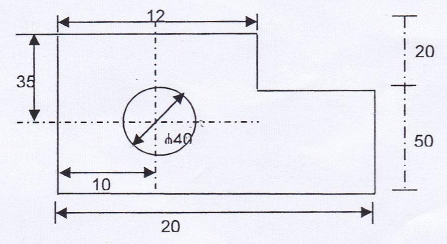 Computer-Aided-Design-CTEVT