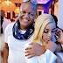 5 Things You Probably DIDN'T KNOW About Nyasha Mushekwi's Ex Wife