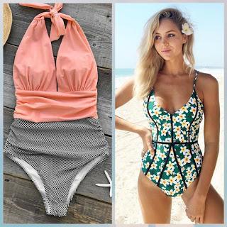 cupshe-bikini-swimwear
