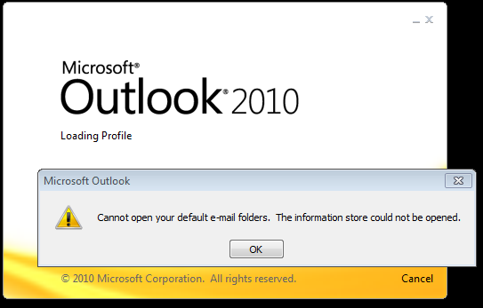 microsoft outlook lesson plan