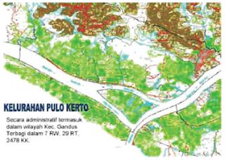 Cara Menentukan Pemanfaatan Peta Tanah, Topografi, Geologi dan Industri Serta Lokasi Persebaran Tanah Pertanian dan Industri di Indonesia
