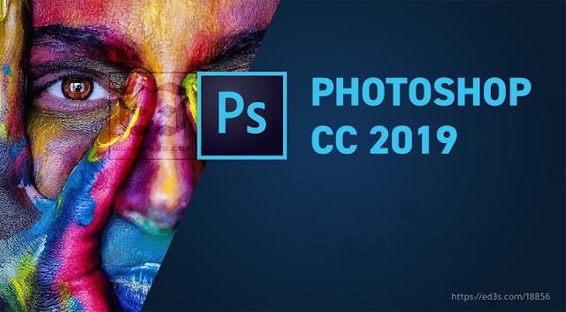 تحميل برنامج photoshop نسخة محمولة مفعلة مدى الحياة