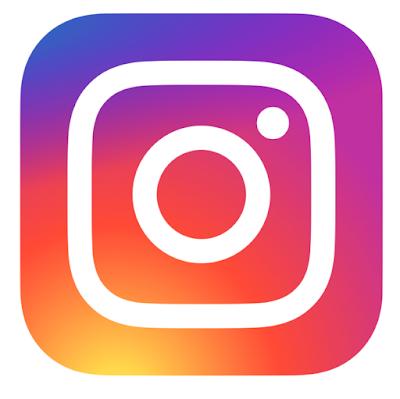 Comment gagner de l'argent avec Instagram: faire des profits grâce au marketing à la commission et en en coopérant avec des entreprises et des marques