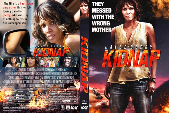 Kidnap (2017) Subtitle Indonesia BluRay 1080p [Google Drive]