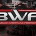 BWF Telecatch #285
