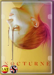 Nocturno (2020) WEB-DL 720P LATINO/INGLES