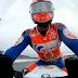 Petrucci Kembali Tercepat FP3 GP Valencia 2018