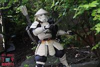 Movie Realization Yumiashigaru Stormtrooper 38