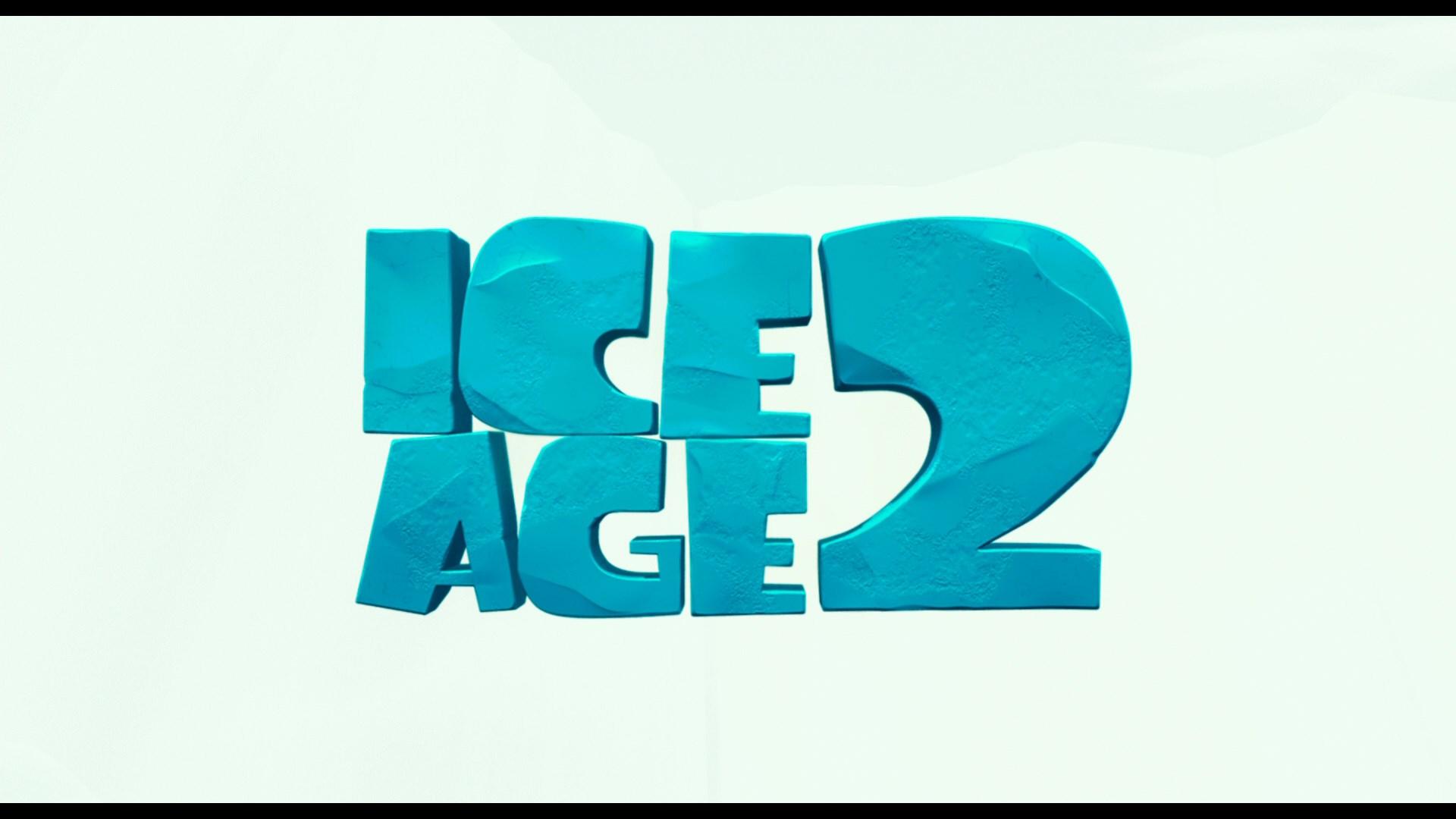 La era de hielo 2 (2021) 1080p BDRip Latino
