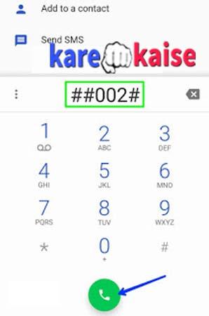 call-divert-band-ka-ussd-code