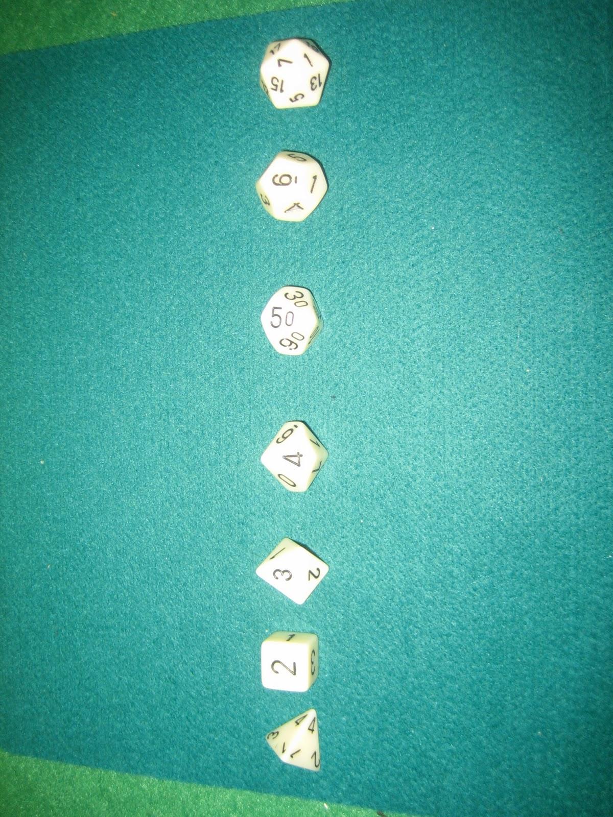Spin palace casino signup bonus