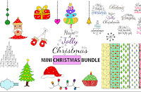 https://thehungryjpeg.com/product/91409-christmas-svg-cut-file-bundle-christmas-elements-christmas-clipart-svg-cut-files-bundle/ArcsMultid/