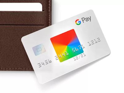 Google Pay تضيف الدعم ل25 بنك جديد من أسيا وأوروبا ونيوزيلندا