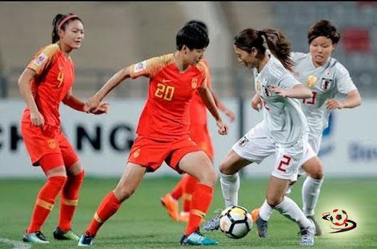 Nữ Nam Phi vs Nữ Trung Quốc 2h00 ngày 14/6 www.nhandinhbongdaso.net