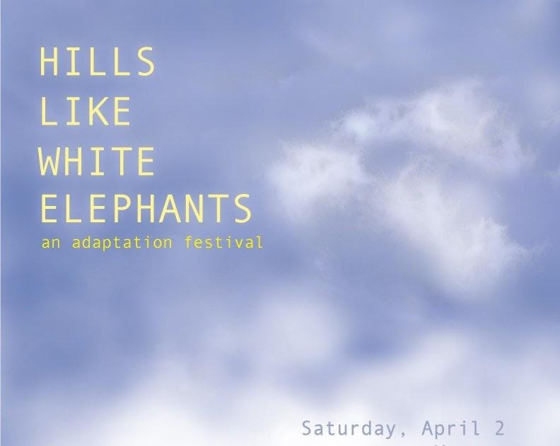Logic And White Elephants Case Study Solution & Analysis