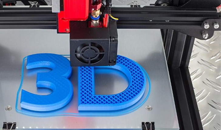 4 Areas Where 3D printing Should be Analyzed Before Making it Customary