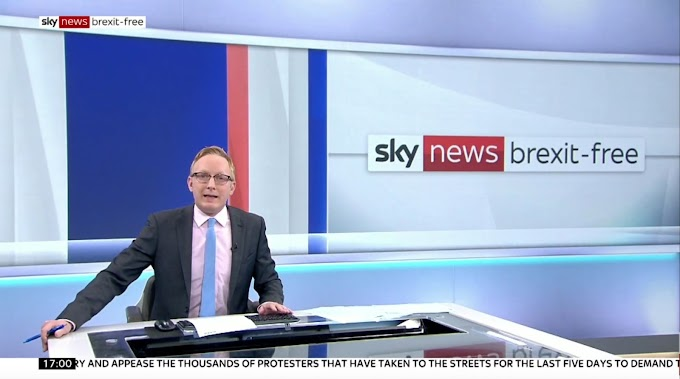 Sky Brexit-Free option opens up to non-Sky users